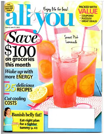 All-You-Magazine-June