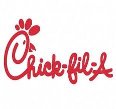 Tampa Bay ~ Chick-fil-A Buy A Sandwich, Donate A Meal ~ March 6