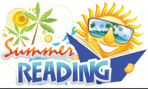 FREE 2014 Summer Reading Programs for Kids!