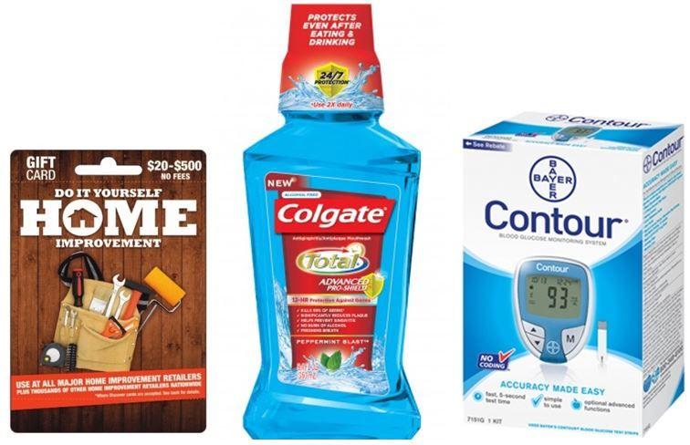 Bayer contour $10 coupon pdf - Babies r us coupon code march