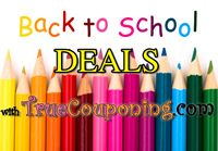 Back-To-School-Deals-200x139
