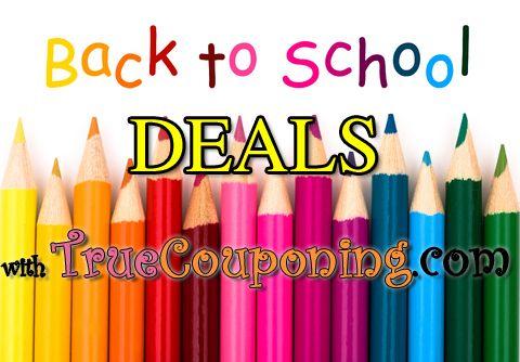 Back-To-School-Deals-480x334