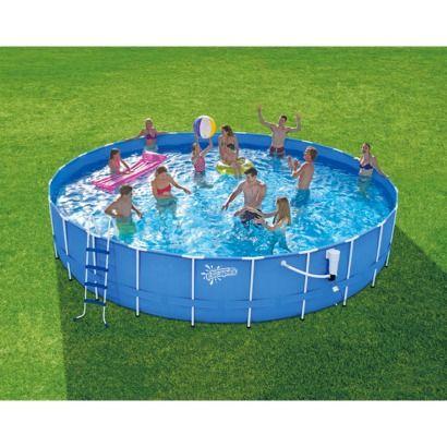 Leslie pools coupons 2018