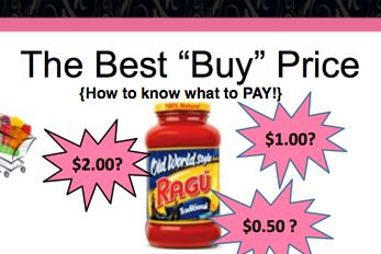 Is That Sales Price Really the Best? I've Got the Answers!