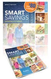 smartsavingsbooklet