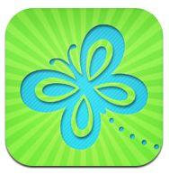 App of the Week:  Free Prints