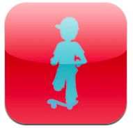 App of the Week:  Out To Eat With Kids