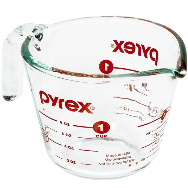 Pyrex coupon deal