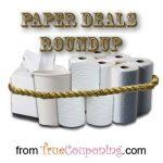 PaperDeals