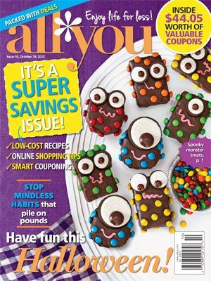 allyou-cover-october2013