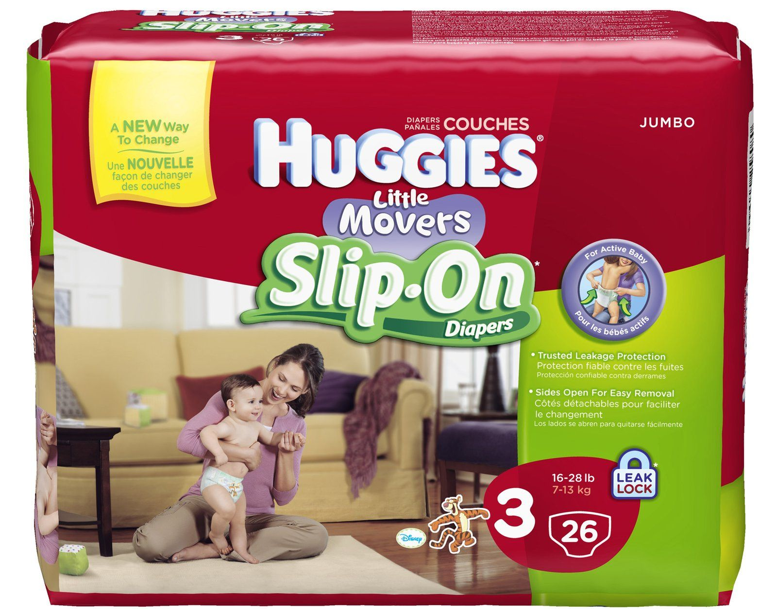 huggies-little-movers-slip-on-diapers-coupon