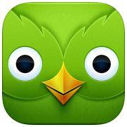 App of the Week: Duolingo