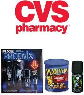 CVS Ad Starts Today 12-1-13
