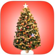 Christmas App of the Day: Christmas Countdown w/Music