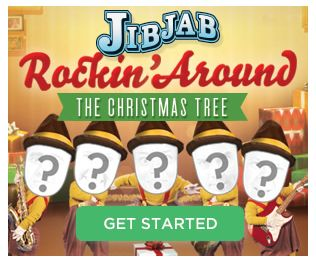JibJab Holiday eCards Starring YOU!