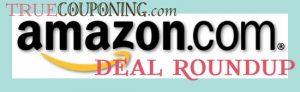 Amazon-Deal-Roundup