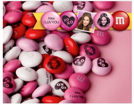 Nov 07, · The company specializes in custom orders of M&M's for parties and events. When you want to make your friends and family smile for less, use My M&M's coupons. Select the colors, messages, and designs you want and have personalized M&M's candies delivered to your door. Check out hotlvstore.ga for.