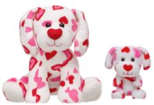 Build a Bear $10 Off $30 with Promo Code!