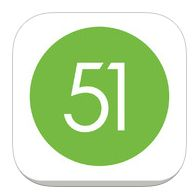 Checkout 51 & Snap Apps Just Got Better!