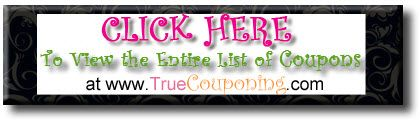 Click Here 4 Coupons