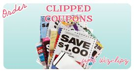 Clipped-Coupons-Button
