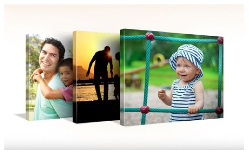 groupon deal for canvas prints 16x20 from canvas on demand 29