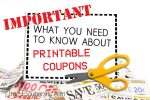 Important-Facts-About-Printable-Coupons