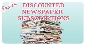 Newspaper-Subs-Button