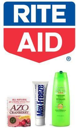 Rite Aid Preview 1-8-14