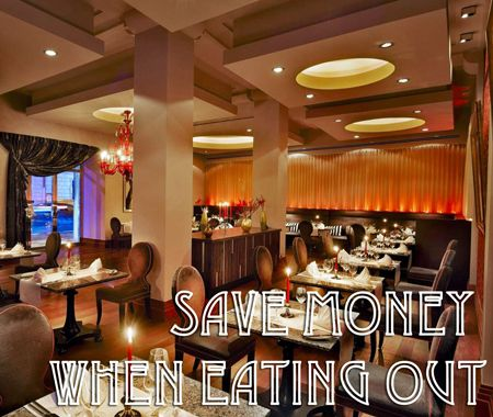 Save-Money-Eating-Out