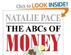 FREE eBook: The ABCs of Money ($18.95 Value!)