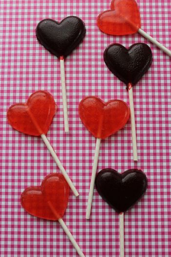 Easy Homemade Treats for Your Sweetie