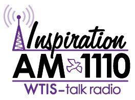 Listen To Us Live Tomorrow (Thurs. 1/30/14) on the Pete O'Shea Radio Show! (Nationwide)