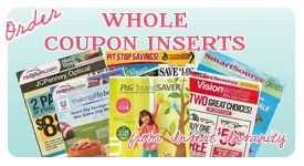 Whole-Coupon-Inserts-Button