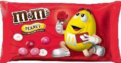valentine-mms