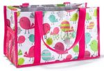 Thirty One Bag Featured