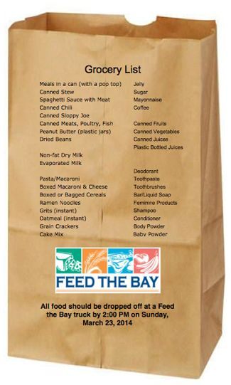Feed-The-Bay-Bag-2014