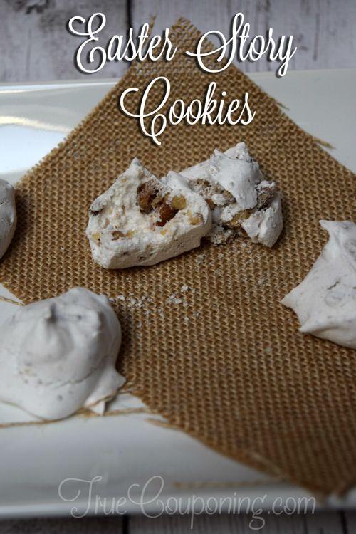 Easter-Story-Cookies-2