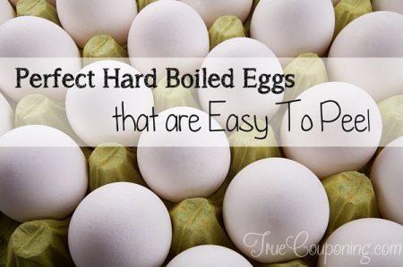 Perfect-Hard-Boiled-Eggs
