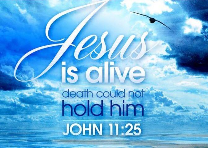 Happy Resurrection Sunday Happy Resurrection Day