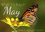 What-To-Buy-In-May