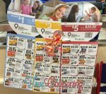 Children's-Miracle-Network-Coupons