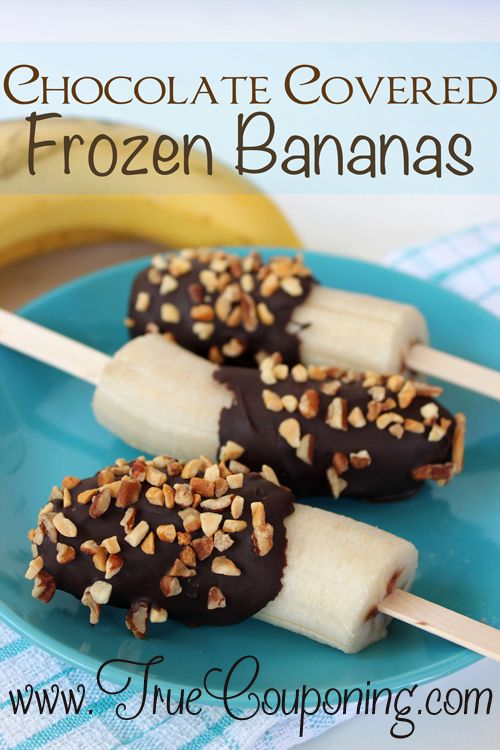 Chocolate-Covered-Frozen-Bananas_revised
