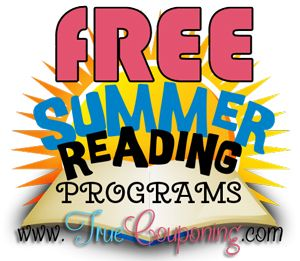 free-summer-reading
