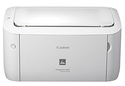 Canon Mono Laser Printer only $39.99 at Staples! (**UPDATE: Out of Stock)