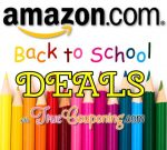 Amazon-BTS-Deals