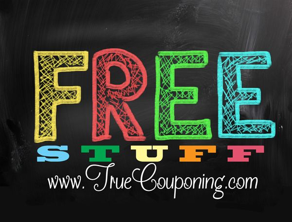 Friday Freebies! August 22, 2014
