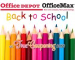 Office-Max-Depot-back-to-school