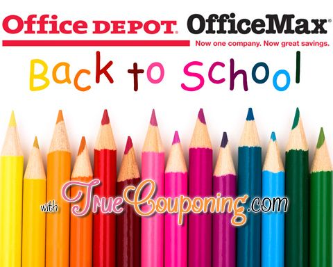 Office-Depot-Office-max-back-to-school