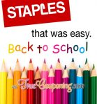 staples-back-to-school